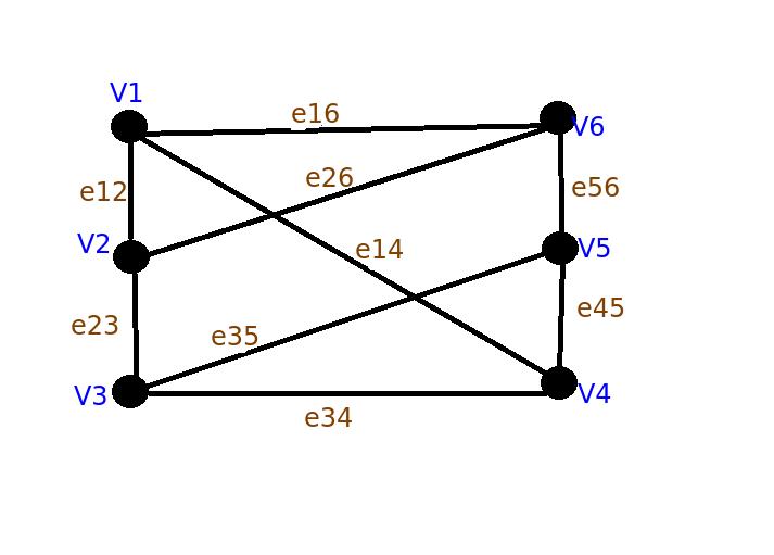 graph1_base
