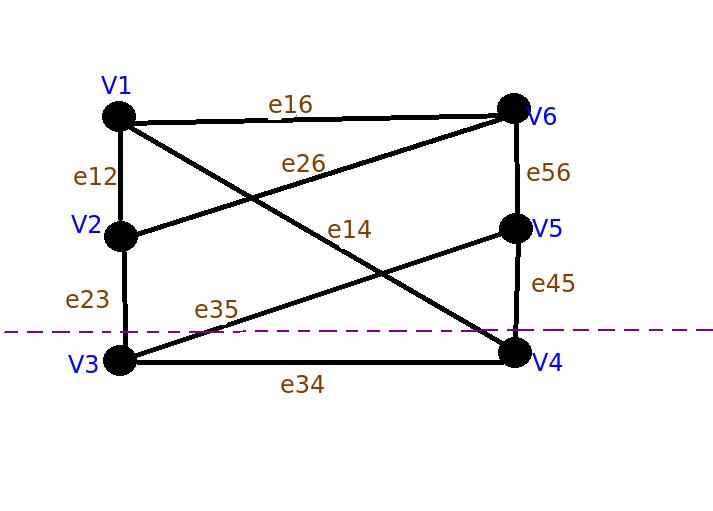 graph4_fq