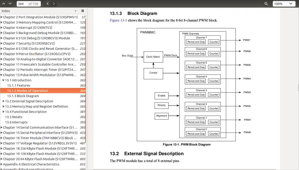 PWM_block_diagram
