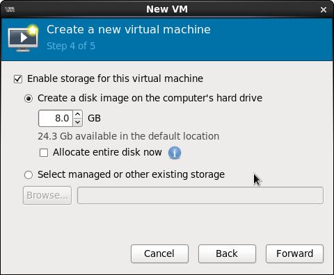 Screenshot-New VM-1