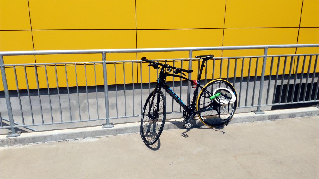 Giant_bike